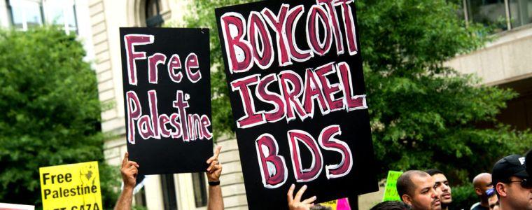 die-beste-pr-fur-einen-boykott-israels-kenfm.de