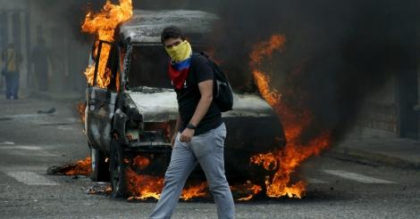 zal-amnesty-rapport-verdere-aanzet-zijn-voor-gewelddadige-regime-change-in-venezuela