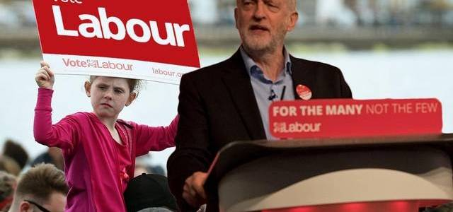 anti-semitism-is-cover-for-a-much-deeper-divide-in-britain8217s-labour-party-8211-global-research