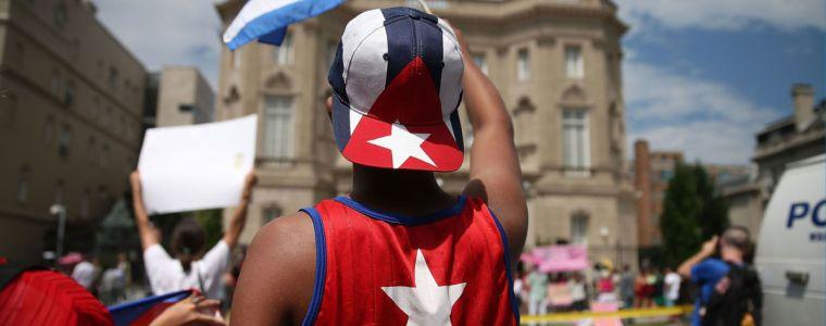 trump-threatens-a-second-embargo-of-cuba