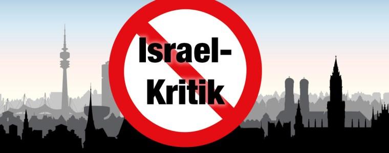 unterdruckte-kritik-an-israels-besatzungspolitik-im-widerspruch-zu-grundrecht-auf-meinungsfreiheit