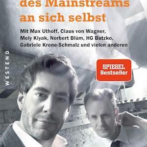 interview-mit-dietrich-kraus-dem-mann-im-hintergrund-der-anstalt