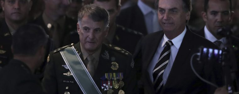 brazil-is-now-effectively-run-by-a-military-junta