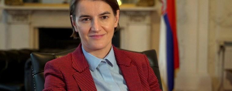 serbien-lebensgefahrtin-lesbischer-premierministerin-bringt-kind-zur-welt