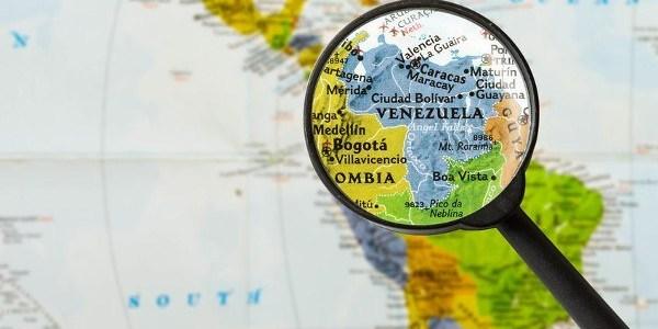 vn-rapporteur-vs-pleegt-misdaden-tegen-de-menselijkheid-in-venezuela-8211-de-lange-mars-plus