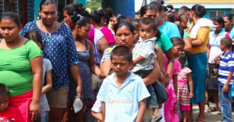 crisis-duwt-nicaragua-nog-dieper-in-armoede
