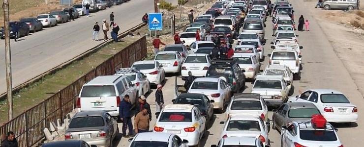 returning-syrian-refugees-were-fleeing-us-proxy-war-not-assad-new-eastern-outlook