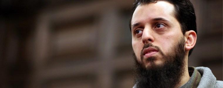 medien-terrorhelfer-motassadeq-soll-vor-abschiebung-7.000-euro-bekommen-haben