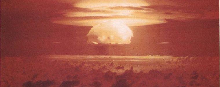 hoeveel-waarschuwingen-nog-vooraleer-komaf-te-maken-met-kernwapens-uitpers