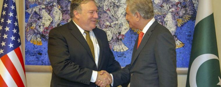 pakistan-in-the-crosshairs-of-new-us-aggression