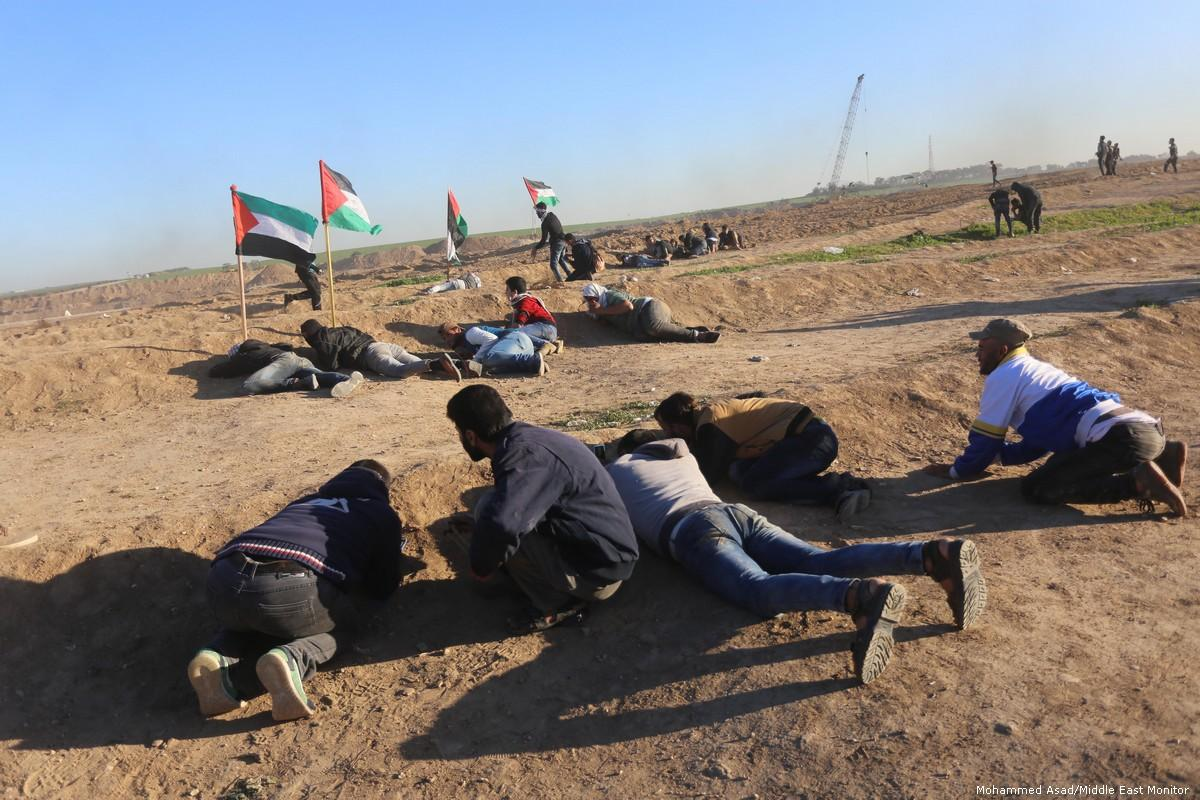 un-report-accuses-israel-of-high-crimes-in-gaza-8211-global-research