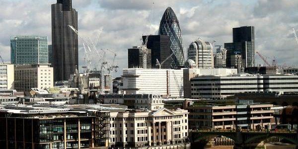 nach-dem-brexit-steueroase-london-wird-noch-mehr-geld-anziehen
