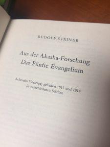 ontdekking-nog-een-boek-van-rudolf-steiner-over-de-akasha-kronieken