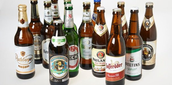 glyphosate-found-in-19-of-20-beers-and-wines-tested-8211-global-research