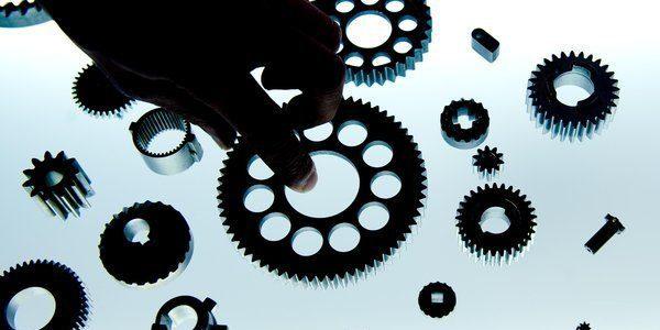 viele-konzepte-der-industrie-4.0-sind-leere-versprechungen