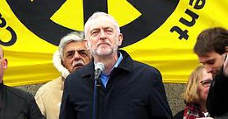 joodse-leden-labour-8220jeremy-corbyn-is-cruciale-bondgenoot-in-de-strijd-tegen-antisemitisme8221