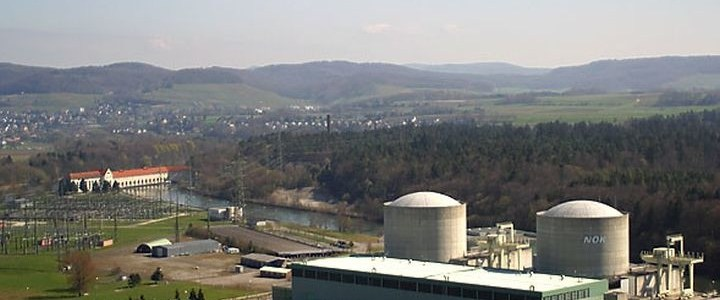 fukushima-mahnt-europas-akw-park-wird-immer-alter