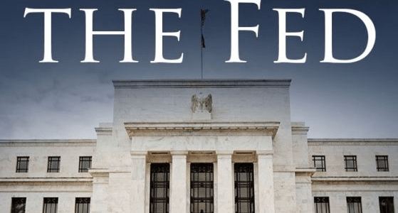 the-fed8217s-8220wealth-effect8221-has-enriched-the-haves-at-the-expense-of-the-young