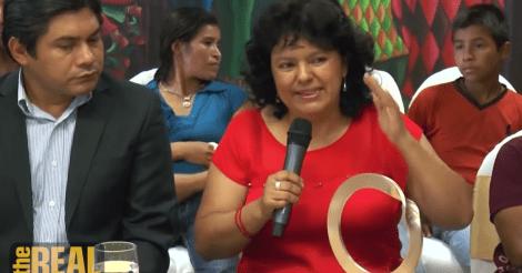 amnesty-over-honduras-ware-schuldigen-moord-berta-caceres-zijn-nog-steeds-vrij