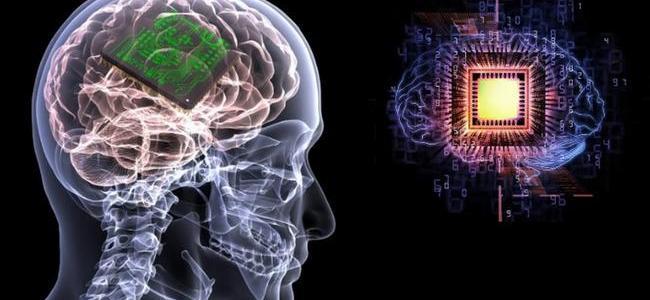 smart-phones-smart-appliances-8230smart-people-brain-chip-will-create-super-intelligent-humans