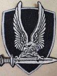 italiaanse-speciale-strijdkrachten-in-camp-darby-door-manlio-dinucci