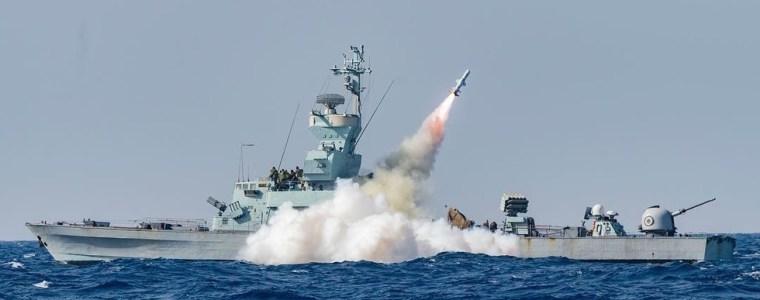 israeli-navy-ready-to-block-iranian-oil-exports-in-transit-netanyahu