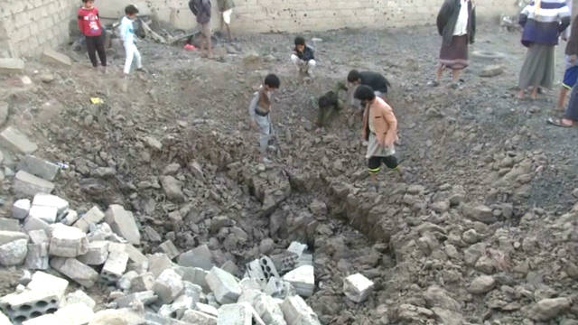 us-and-uk-arms-killed-and-injured-nearly-1000-civilians-in-yemen