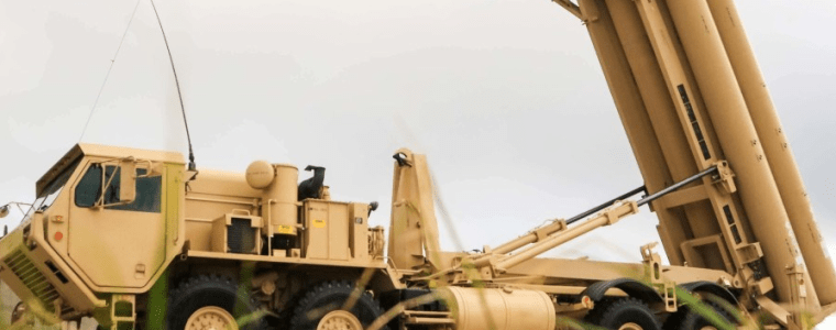 syria-preparing-its-missiles-for-next-battle-with-israel
