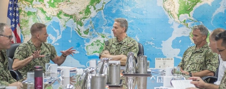 us-may-demand-allies-pay-150-for-privilege-of-hosting-troops