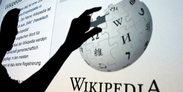 update-propaganda-in-der-wikipedia