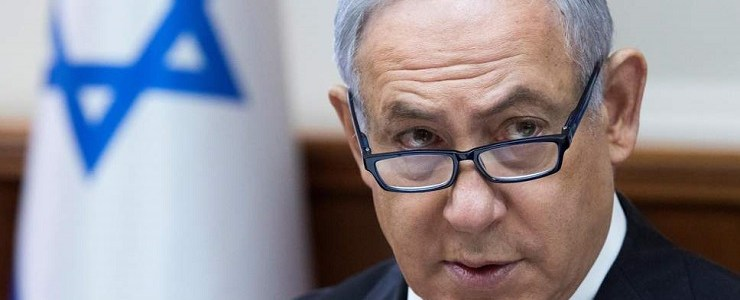 the-netanyahu-problem-new-eastern-outlook