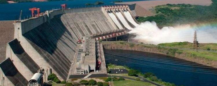 trump-regime-electricity-war-in-venezuela-more-serious-than-first-believed