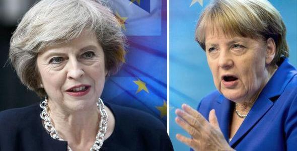 subversive-statecraft-scandal-exposes-bombshell-german-designed-brexit-plan