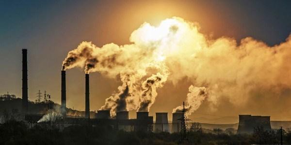klimaat-mythe-nr1-97-wetenschappers-onderschrijft-opwarming-aarde-8211-de-lange-mars-plus