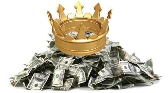 where-cash-is-king-in-europe
