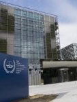 the-icc-intends-to-violate-the-decision-of-the-security-council-and-try-bachar-el-assad-by-thierry-meyssan