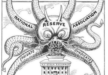 federal-reserve-chairman-appears-on-821760-minutes8217-8211-why-now