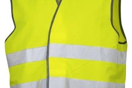 8216wij-zijn-de-gele-hesjes-het-volk-van-nederland-wij-stoppen-niet-voordat-er-een-brib-is8217-8211-de-lange-mars-plus