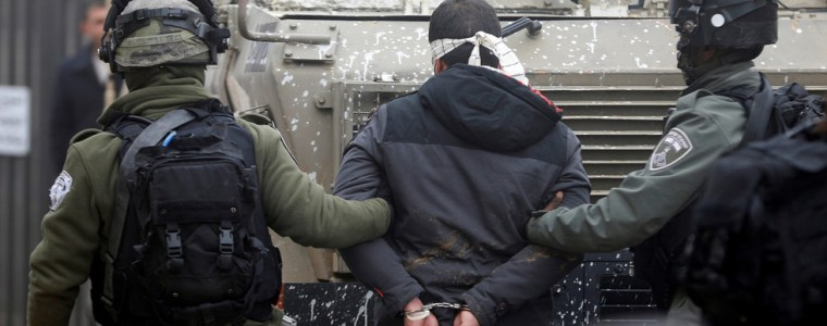 were-having-a-party-court-releases-video-of-idf-soldiers-beating-bound-palestinian-detainees