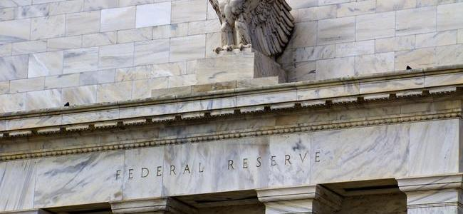 the-federal-reserve-a-failure-of-the-rule-of-law