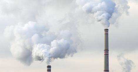 red-het-klimaat-begin-bij-je-geld