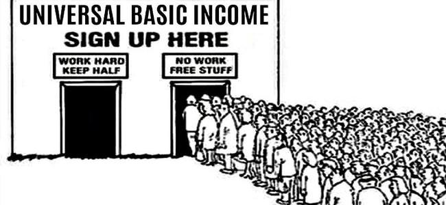 a-world-without-work-universal-basic-income8217s-8220deal-with-the-devil8221
