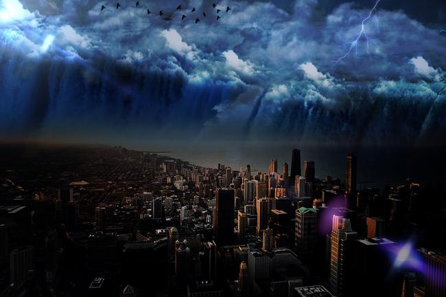 cyberattacks-solar-storms-amp-emp-weapons-us-power-grid-extremely-vulnerable-extended-blackout-is-inevitable