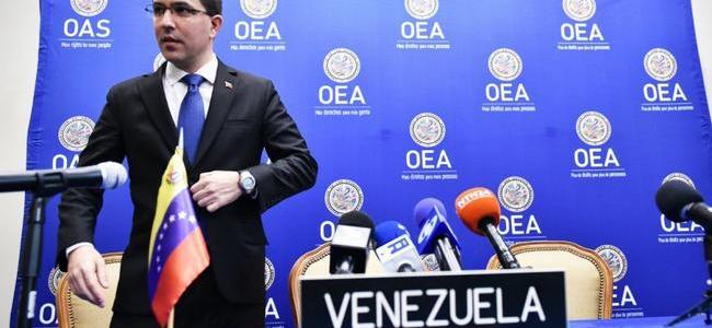watch-us-delegation-storm-out-of-un-narcotics-meeting-as-venezuela8217s-fm-spoke