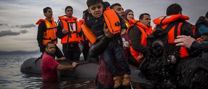syrien-warum-die-milliarden-der-geberkonferenz-scheinheilig-sind