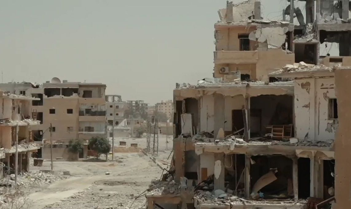 us-war-crimes-in-syria-whitewashed-in-real-time