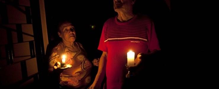 war-against-venezuela-is-war-against-us-all-new-eastern-outlook