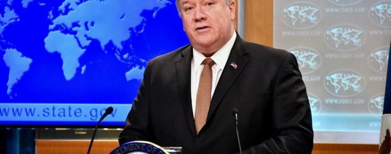 us-ausenminister-droht-dem-internationalen-gerichtshof