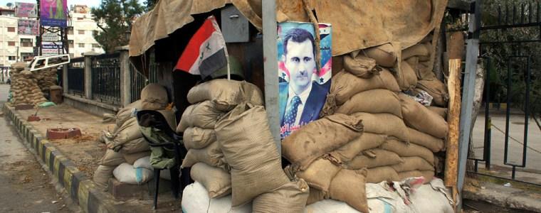 syrien-dass-aber-assad-das-geld-nicht-bekommt