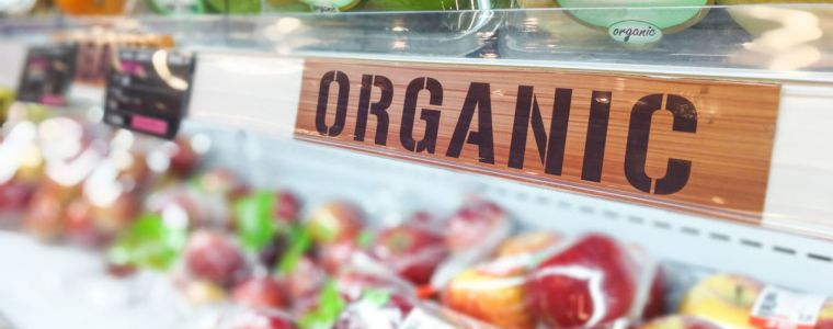 organic-farms-are-under-attack-from-agribusiness-weakened-standards
